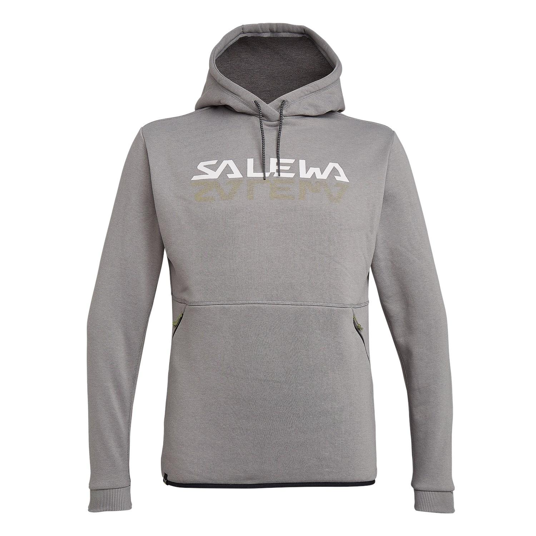 Salewa Herren Reflection Dry M HDY Jacke