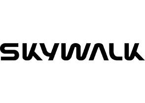 skywalk_logo_2021