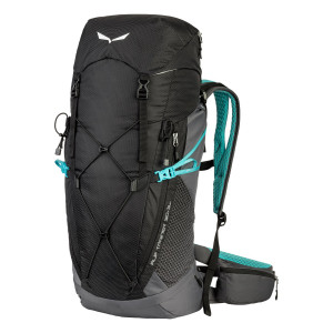 Alp Trainer 30+3L Women s Backpack ff6fa54cccce4
