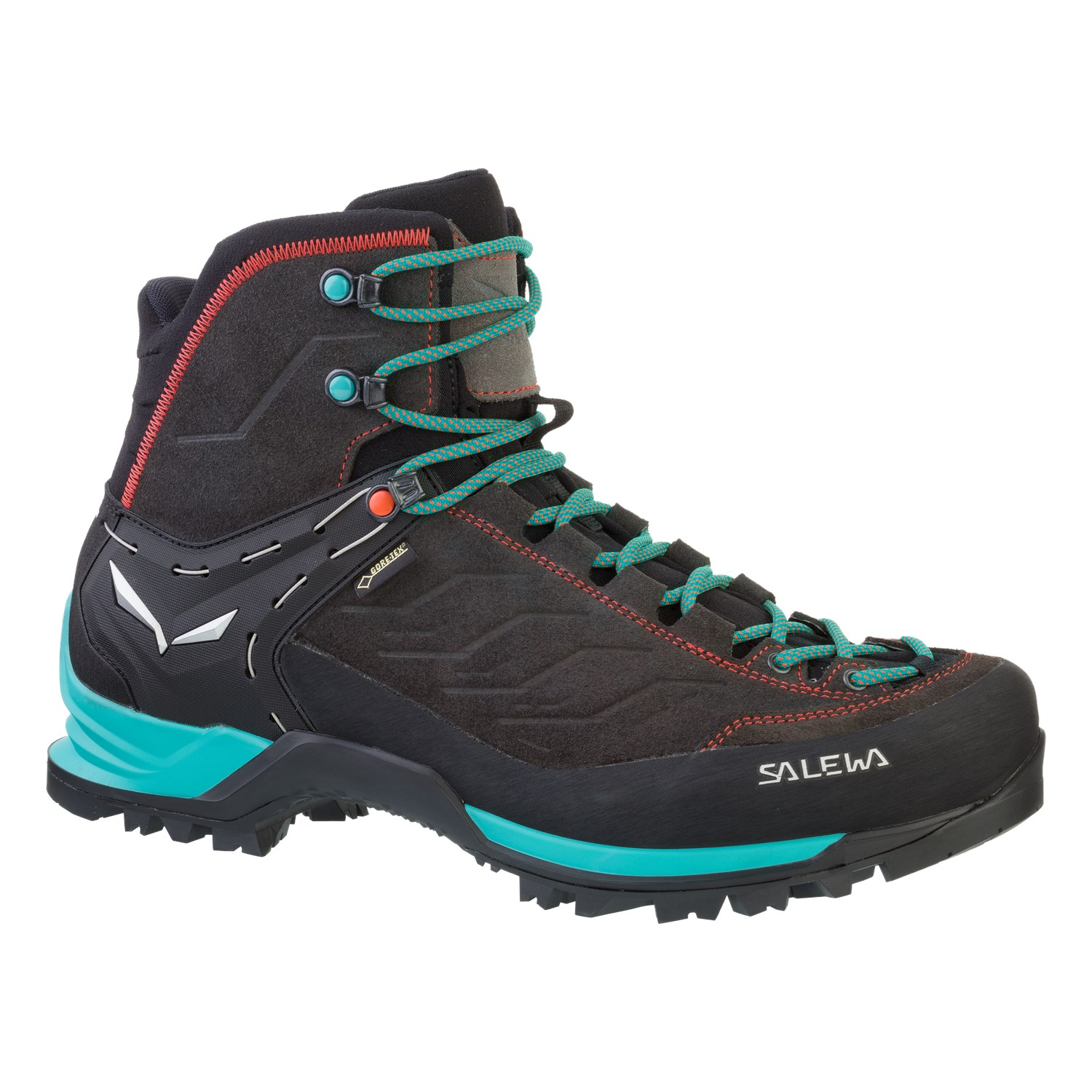 Salewa Boots | Hiking Shoes & Boots for Men and Women by