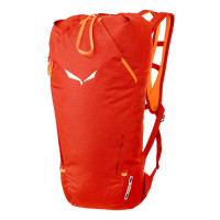 Apex Climb 18L Backpack