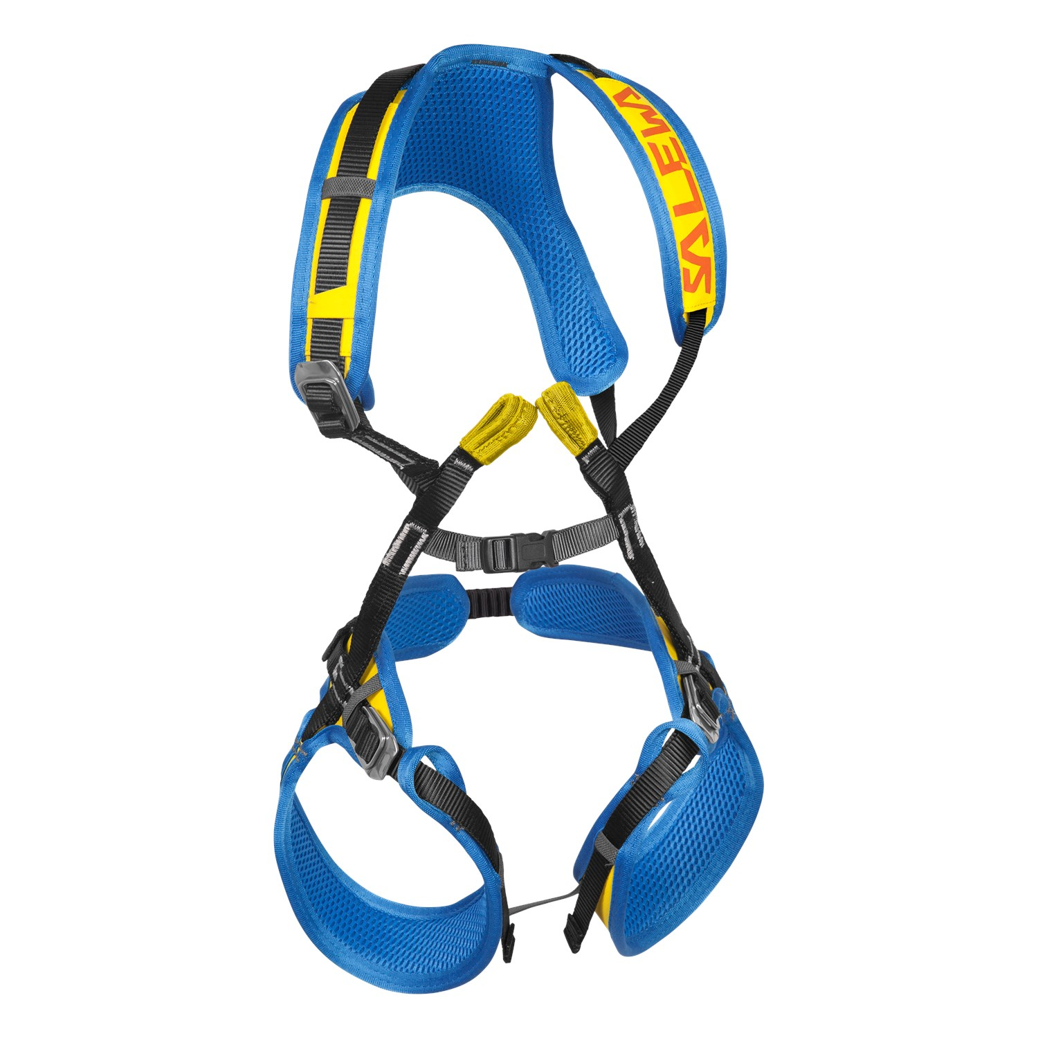 Toddler Leash Harness To Keep Kids Close For Child Safety Padded And Comfortable
