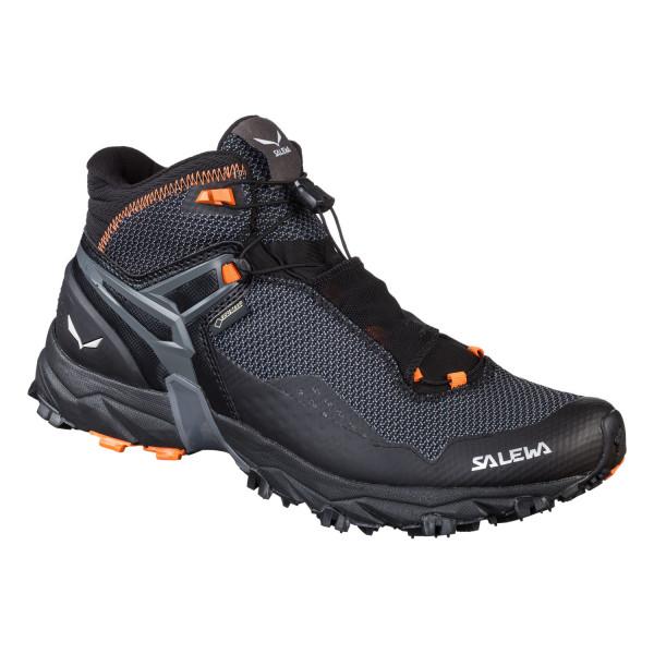 mid cut training shoes