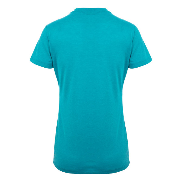 best cheap 2bf84 d289b Tre Cime Anniversary Camicia Maniche Corte Donna