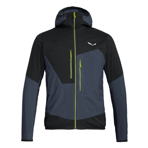 Sesvenna Polartec® Alpha® Men's Jacket