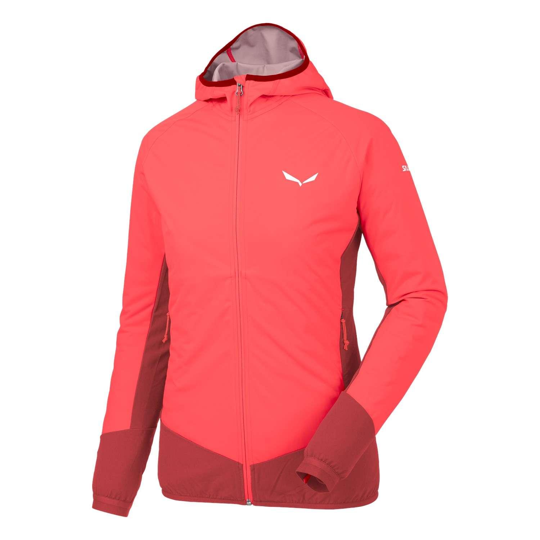 Pedroc Hybrid StormwallDurastretch Softshell Damen Jacke