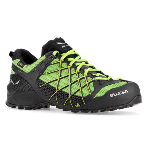 Salewa Herren ▸ ModelleSalewa® Schuhe Outdoor Österreich WED9IHYe2