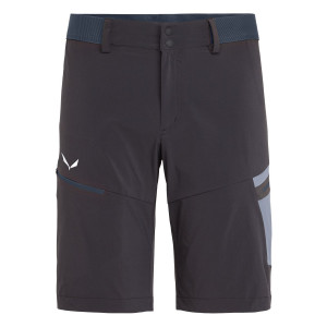 Pedroc Cargo 2 Durastretch Men's Shorts