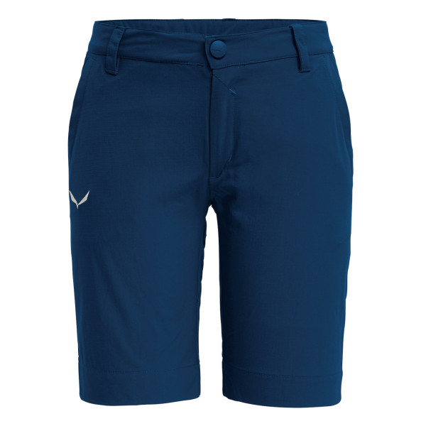 Fanes Dry Kids' Shorts