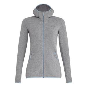 new products da62d 87c68 Outdoor-Bekleidung für Damen kaufen | Salewa® Österreich