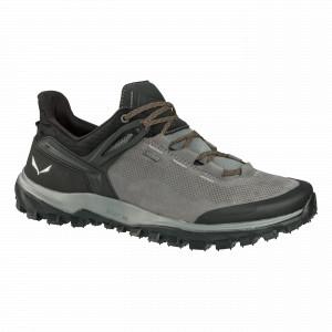codici promozionali vari design acquisto economico Scarpe trekking uomo » Scarponcini hiking | Salewa® Italia