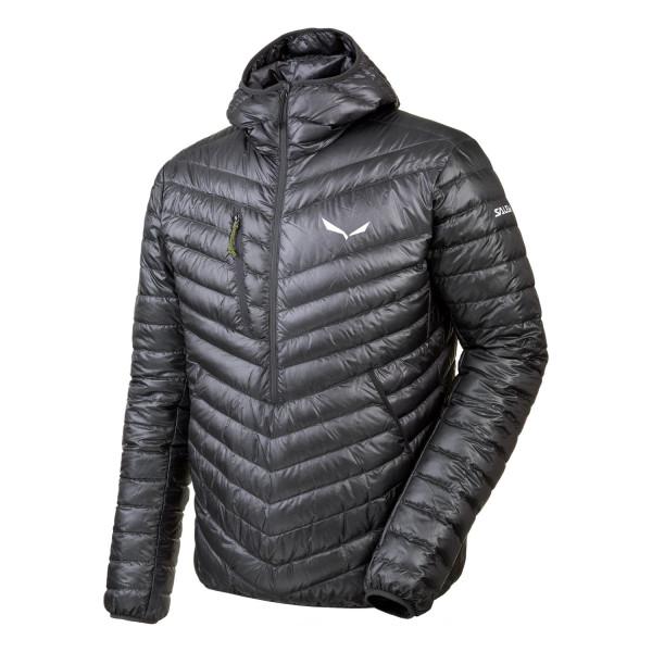 best loved 4c355 6deb4 Ortles Concept Down Men's Jacket