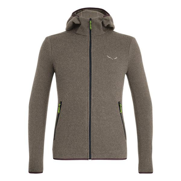 Men's Hybrid Fanes Jacket Wool WEodxBerCQ