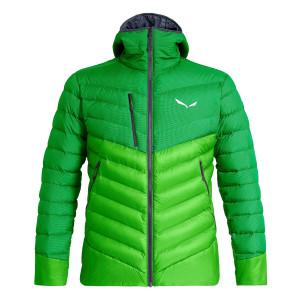 free shipping 5af1f 27562 Giacche montagna uomo » Pure Mountain | Salewa® Italia