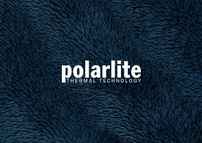 01-POLARLITE-previewWGRZZiZuT4XaG
