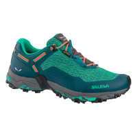 Speed Beat GORE-TEX® Women's Shoes