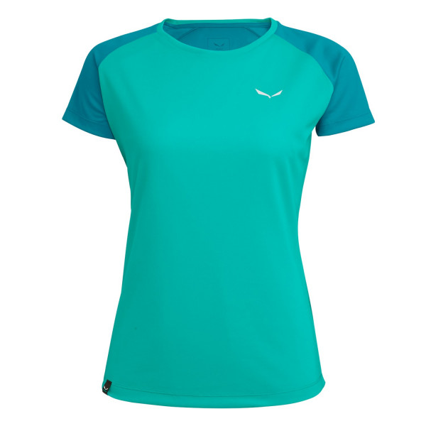 Sporty B 3 Dry Women's T-Shirt
