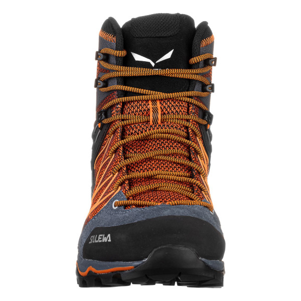 Salewa Mens Mountain Trainer GORE-TEX RRP£160!!!