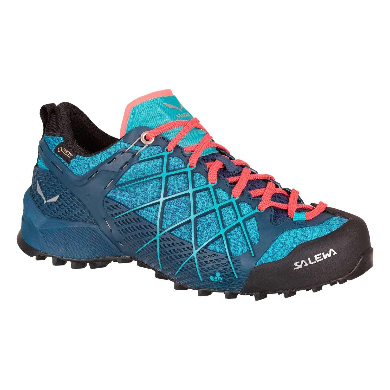 Wildfire Gore Tex® Damen Schuhe