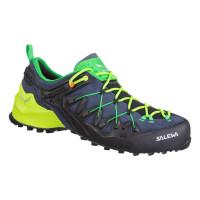 Wildfire Edge Men's Shoes