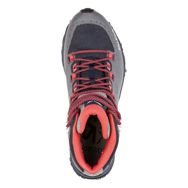 Alpenrose Ultra Mid Gore Tex® Damen Schuhe