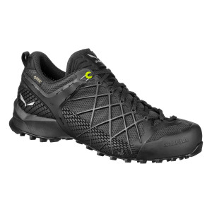 new style dd152 a63e7 Salewa Schuhe: Herren-Modelle kaufen | Salewa® Deutschland