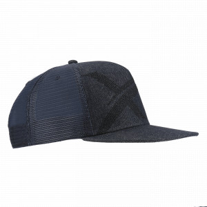 X-Alps Denim Cap