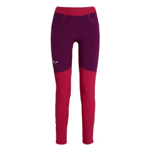 Agner Durastretch Women's Tights