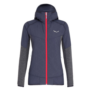 Fanes Polarlite/TirolWool® Celliant® Women's Jacket
