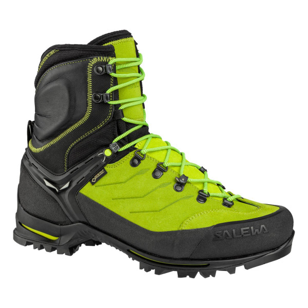 6aa88622a81 Vultur Evo GORE-TEX® Men's Shoes