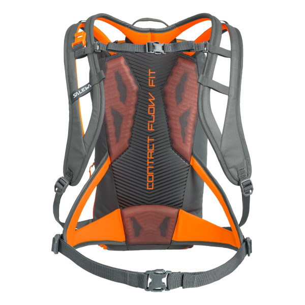 Salewa Pure 30 Base Skitourenrucksack
