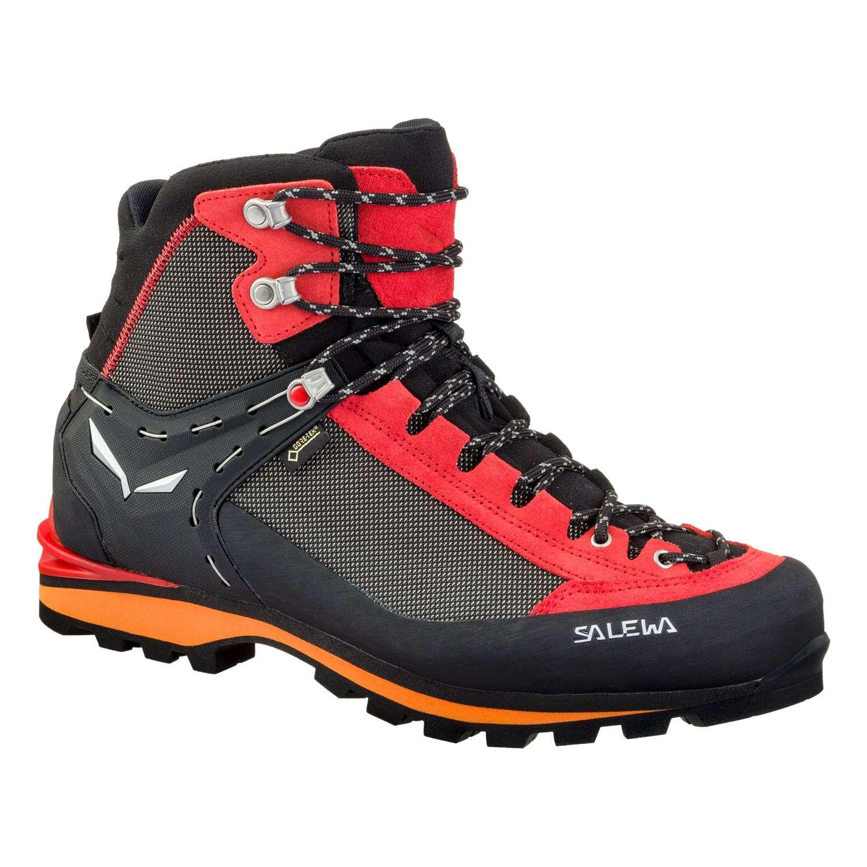 Crow GORE TEX® Men's Shoes