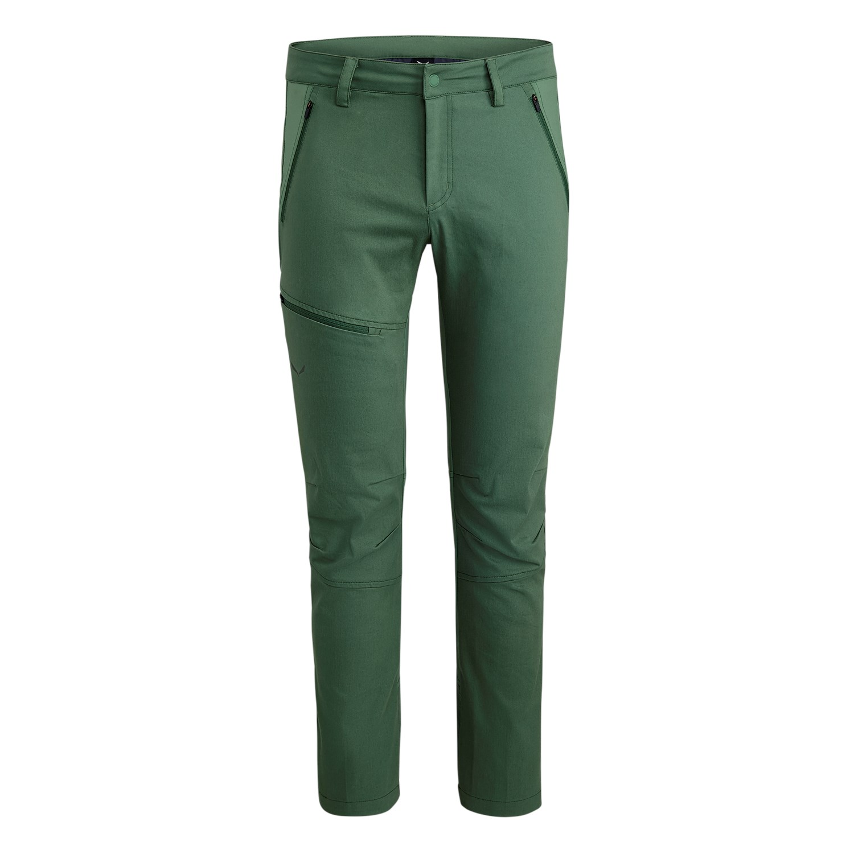 premium selection bbee0 0da9c Trousers | Men | Salewa® International