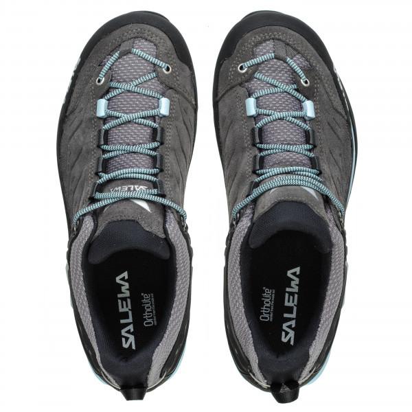 Mountain Trainer Gore Tex® Damen Schuhe