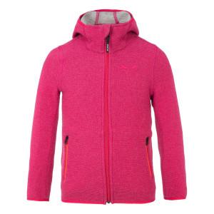 low priced 9053a edd80 Outdoorbekleidung Kinder online kaufen | Salewa® Deutschland