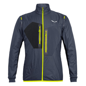 Pedroc Hybrid Polartec® Alpha® 2/1 Softshell Men's Jacket