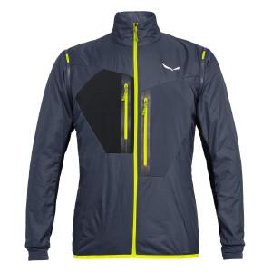 brand new 4604b 5ab1f Outlet strati termici e camicie per uomo » Sconti % | Salewa ...