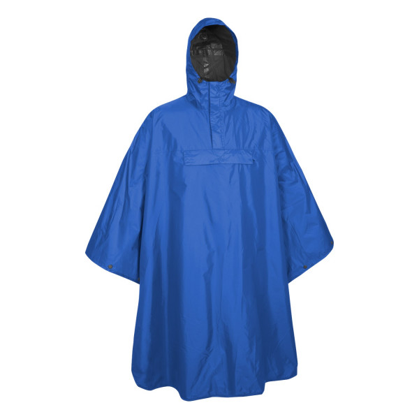 79025155d90 Puez Tec Rain Men's Poncho | Salewa® International