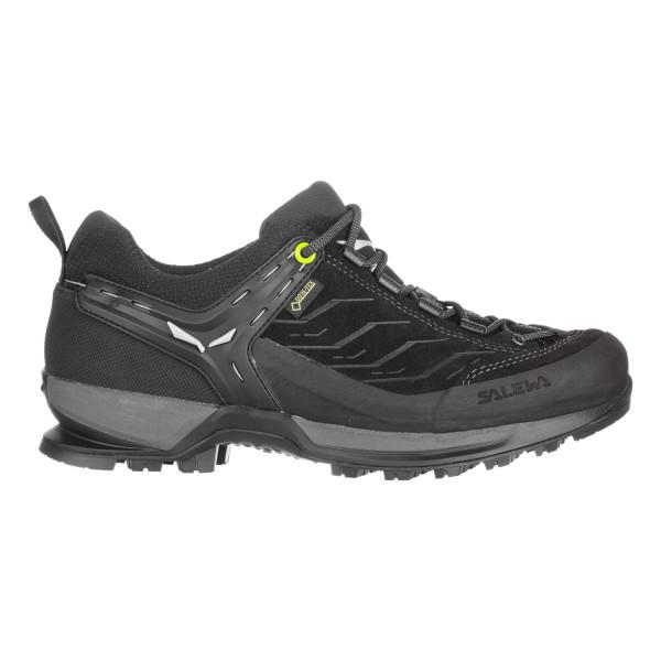 Mountain Trainer Gore Tex® Herren Schuhe