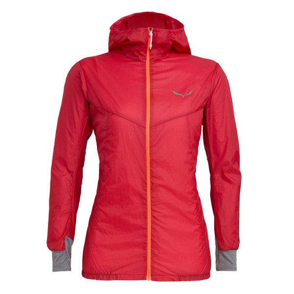 Pedroc Wind Hardshell Women's Jacket
