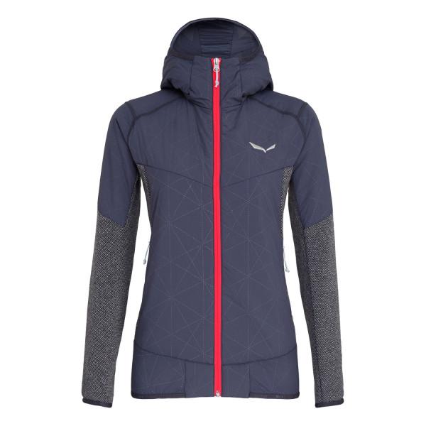Damen Bergsteiger Bekleidung kaufen | Salewa® Österreich