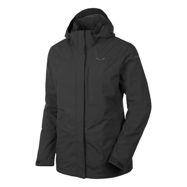 Fanes Gore Tex® 2 Lagen Hardshell Damen Jacke