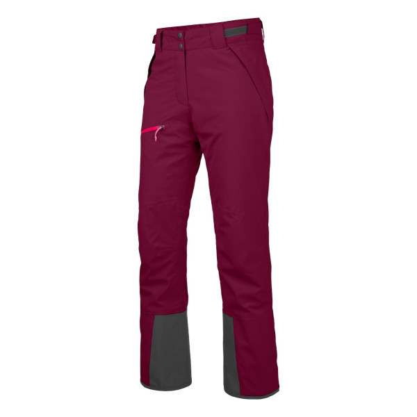 Salewa Antelao Beltovo Women's Insulated Ski Pant