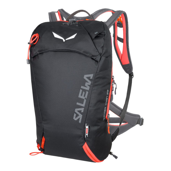 WINTER TRAIN 26 BACKPACK Salewa: mountain sport