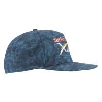 X-Alps Logo Cap