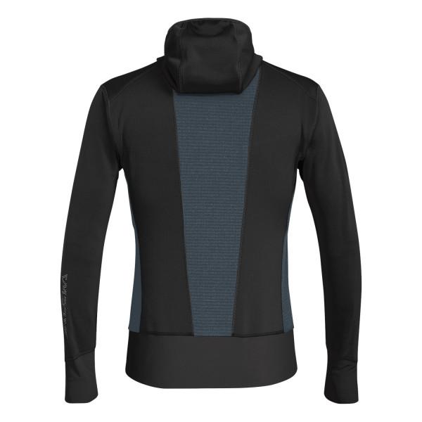 Salewa Damen Pullover /& Sweatshirts Pedroc Pgd W Fz HDY