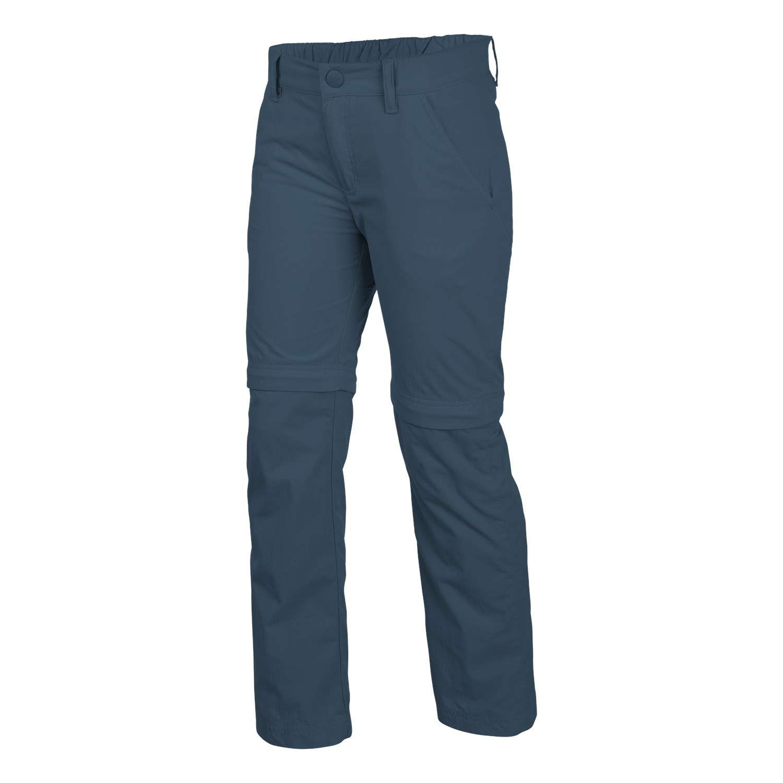 Pantaloncini Unisex Bambino Salewa Fanes Dry