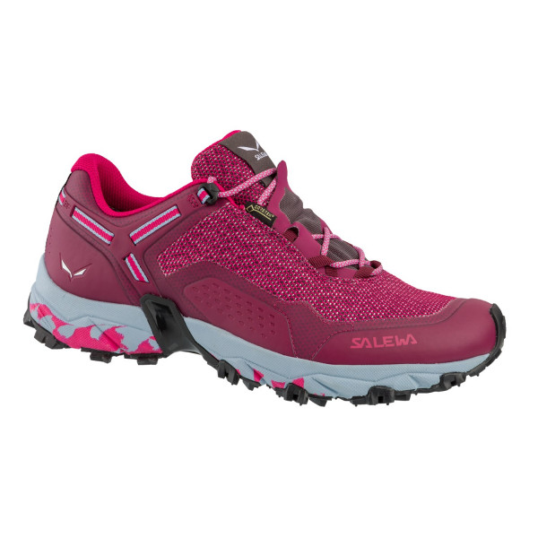 Speed Beat GORE TEX® Women's Shoes