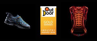 outdoor-industry-award-blog-overview-v1