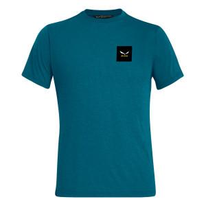 huge discount 032a0 c1bc5 Magliette sportive uomo perfette per la montagna   Salewa ...